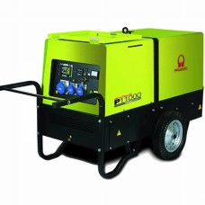 Pramac P11000 (9,5 кВт)