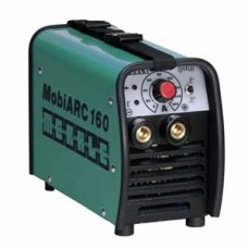 Сварочный аппарат Merkle MobiARC 160