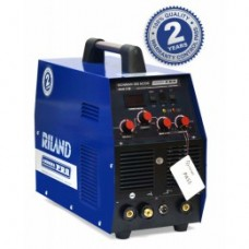 Сварочный аппарат Aurora PRO IRONMAN 200 AC/DC