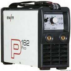 Сварочный инверторный аппарат Pico 162 EWM