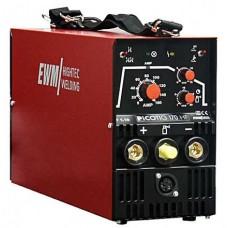 Сварочный аппарат EWM Picotig 170 HF