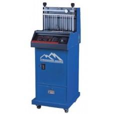 Стенд для промывки инжекторов Trommelberg HP-107