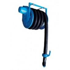 Катушка для удаления выхлопных газов HR70-80/102EH