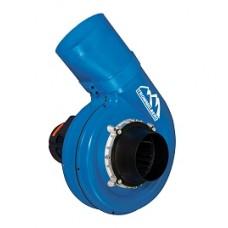 Вентилятор для вытяжки выхлопных газов MFS-2.8