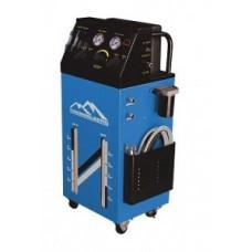 Установка для замены масла в АКПП Trommelberg UZM13220