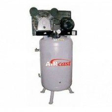 Поршневой компрессор СБ4/С-100.LB30АВ