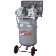 Поршневой компрессор СБ4/С-100.LB40В