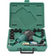 Набор инструмента JAI-1044K (17 предметов)