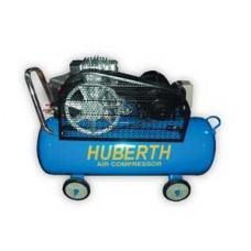 Компрессор воздушный Huberth 100-420 л/мин (1Ф.х220В)