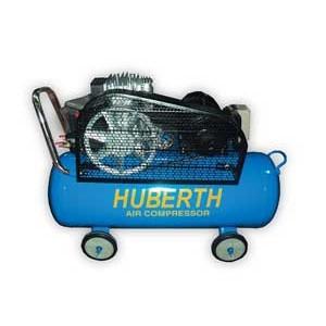 Компрессор воздушный Huberth 100-540 л/мин (3Ф.х380В)