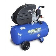 Компрессор воздушный Huberth 50-200 л/мин (1Ф.х220В)
