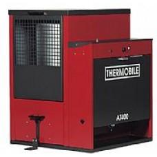 Печь на отработанном масле Thermobile AT 400
