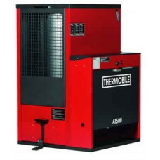 Печь на отработанном масле Thermobile AT 500
