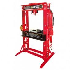 Пресс напольный WDK-80150