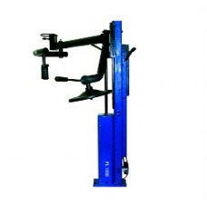 Trommelberg PL1330 – устройство ш/монтажное пневматическое