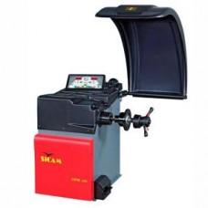Балансировочный станок Sicam SBM 130